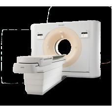 Компьютерный томограф Philips Ingenuity iCT Elite