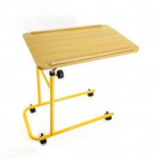 Прикроватный столик CA5721
