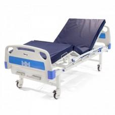 Медицинская кровать Barry MB2ps