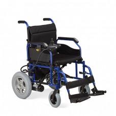 Инвалидная коляска с электроприводом Армед FS-111A-1