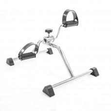 Велотренажер для нижних конечностей Мега-Оптим SCW20