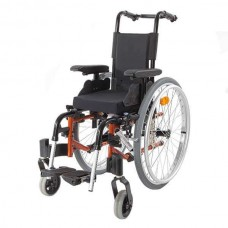 Детская инвалидная коляска Invacare Action 3 Junior