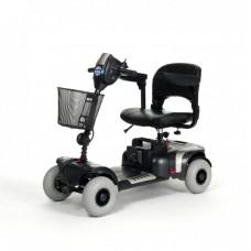 Электрический скутер для инвалидов Vermeiren Venus 4 Sport