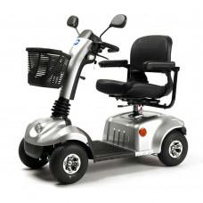 Электрический скутер для инвалидов Vermeiren Eris