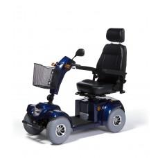 Электрический скутер для инвалидов Vermeiren Ceres 4