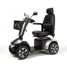 Электрический скутер для инвалидов Vermeiren Mercurius 4