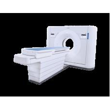 Компьютерный томограф Philips iQon Spectral CT