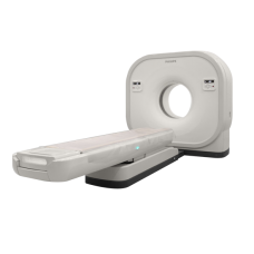 Компьютерный томограф Philips Access CT