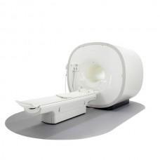 Магнитно-резонансный томограф Philips Prodiva 1.5T