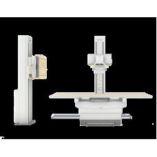 Цифровая рентгенографическая система Philips FlexiDiagnost