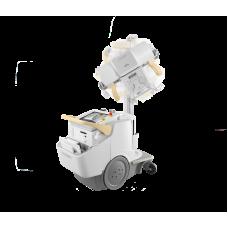 Цифровая рентгенографическая система Philips MobileDiagnost wDR