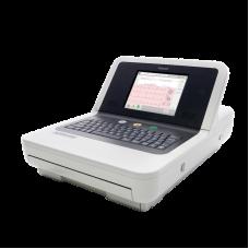 Электрокардиограф Philips PageWriter TC30