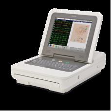 Электрокардиограф Philips PageWriter TC50