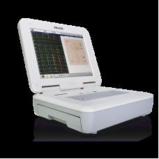 Электрокардиограф Philips PageWriter TC70