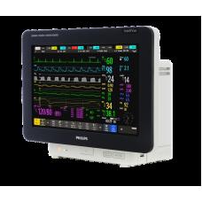 Модульный монитор пациента IntelliVue MX550
