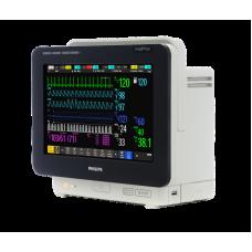 Модульный монитор пациента IntelliVue MX500