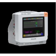 Монитор пациента IntelliVue MP5