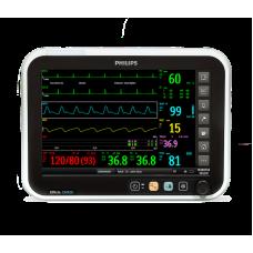 Монитор пациента Philips Efficia CM120
