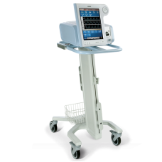 Аппарат ИВЛ Philips Respironics V60