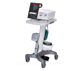 Аппарат ИВЛ Philips Respironics V680