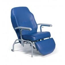 Кресло гериатрическое Vermeiren Normandie XXL