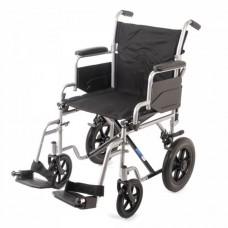 Инвалидное кресло-каталка Barry W6