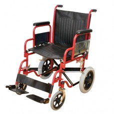 Инвалидное кресло-каталка FS909-41(46)