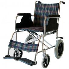 Инвалидное кресло-каталка FS860LB