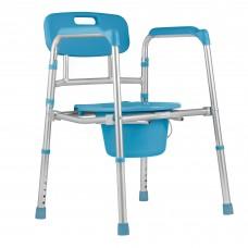 Кресло-туалет Ortonica TU 5