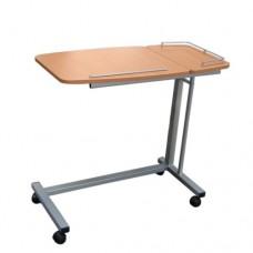 Прикроватный столик Rubens 3