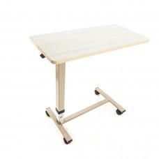 Прикроватный столик CA562
