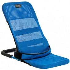 Детское кресло для ванны с бедренным ремнем Akces-med Nono