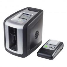 Draeger Drugtest 5000 с принтером