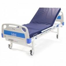Медицинская кровать Barry MB1ps