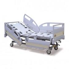 Медицинская кровать Pardo NewCare V1