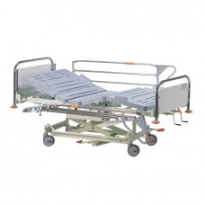 Медицинская кровать Pardo Komplet