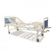 Медицинская кровать Pardo Easo