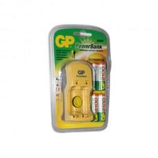 Зарядка для Alcotest 6510