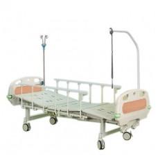 Медицинская кровать DHC FE-3