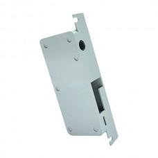 Сменный сенсорный блок для Динго В-01/В-02