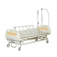 Медицинская кровать DHC FE-4