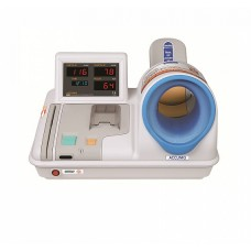 Автоматический тонометр ACCUNIQ BP210