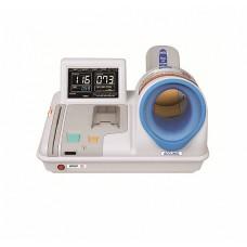 Автоматический тонометр ACCUNIQ BP250
