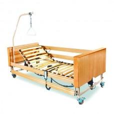 Медицинская кровать Burmeier Dali II