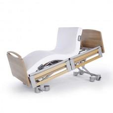 Медицинская кровать Stiegelmeyer Libra