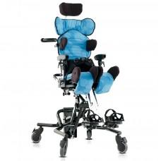 Детская инвалидная коляска на домашней раме Ottobock Майгоу