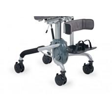 Рама Dentro 871006 для коляски Mitico Fumagalli