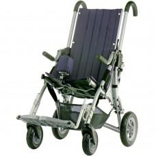 Детская инвалидная коляска OttoBock Лиза для детей с ДЦП
