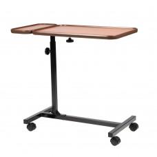 Прикроватный столик Ortonica СП 1250