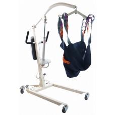 Подъемник для инвалидов Aortis Y401